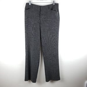 AGB Career Business Dress Pants Size 8